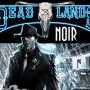 Deadlands Noir Reveal