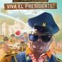 Junta Viva el Presidente!